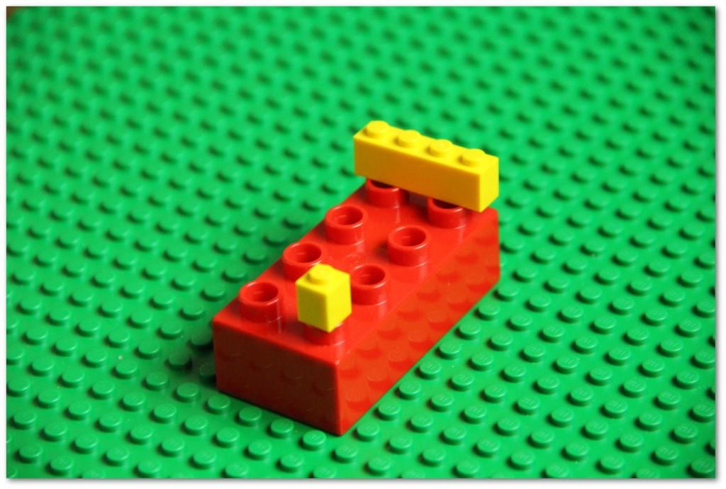 lego-dupro-1x1-s