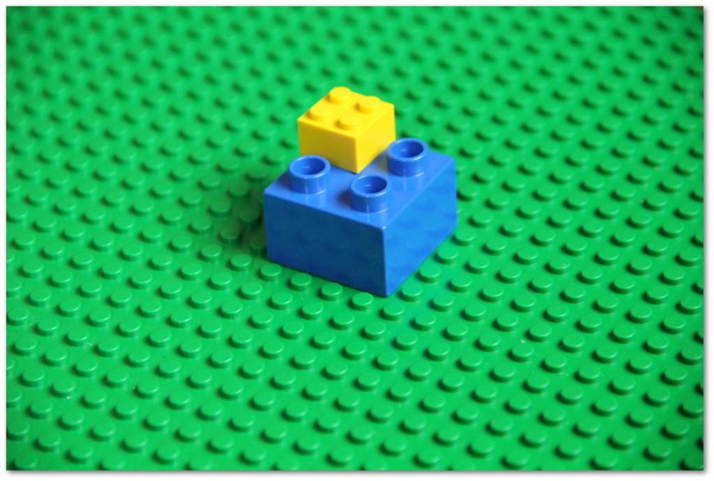 lego-dupro-2x2-s