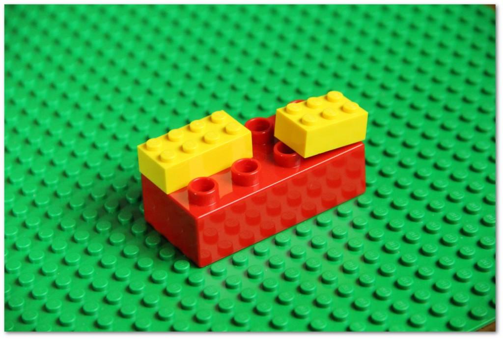 lego-dupro-2x3-s