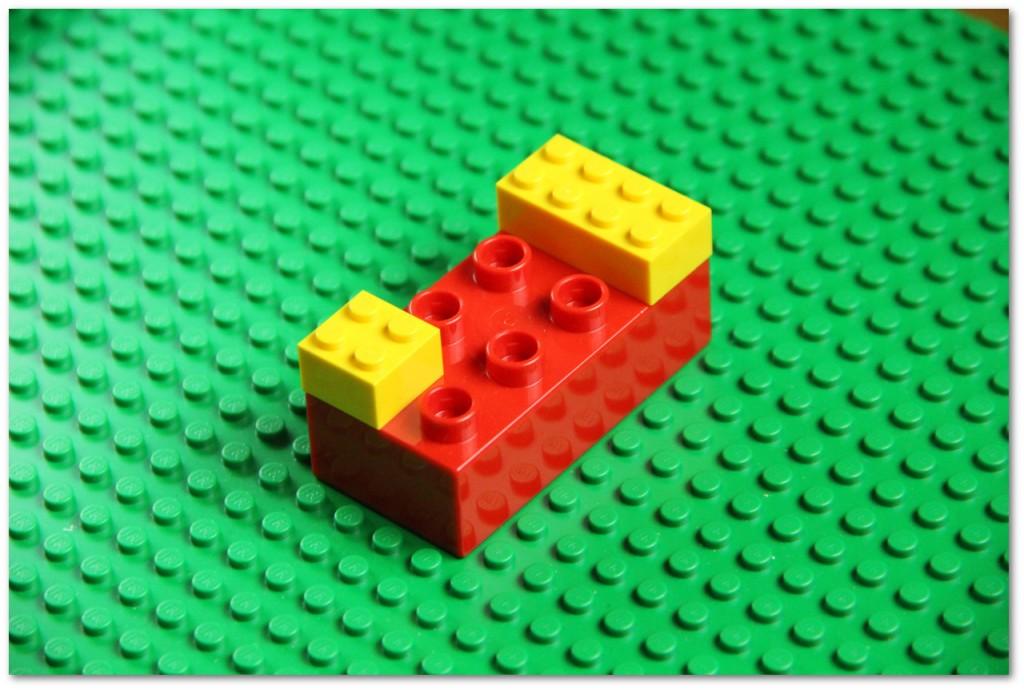lego-dupro-4x4-s